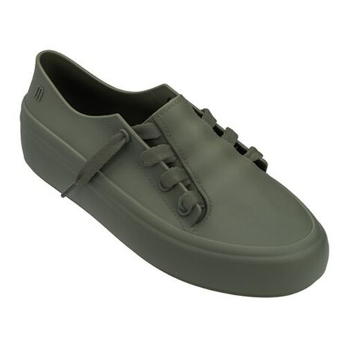 Melissa Ulitsa Sneaker - (Original)