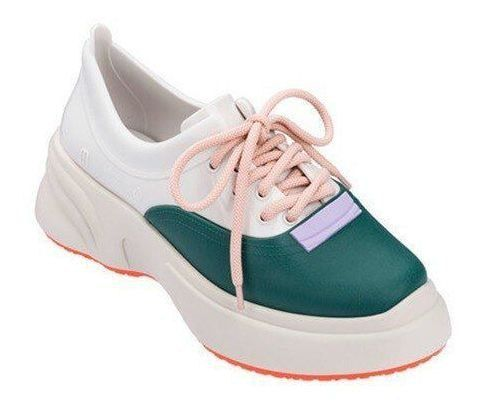 Melissa Ugly Sneaker Tênis Original 32429*