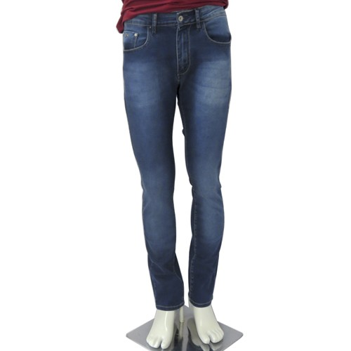 Calça Jeans Outfitters Acostamento Masculino 79113034