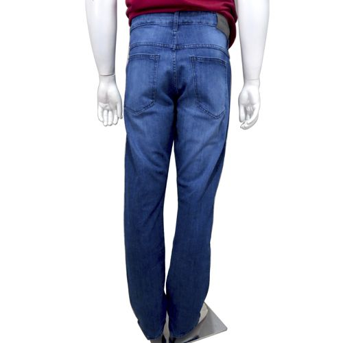 Calça Jeans Paul Slim Forum Masculina 03683