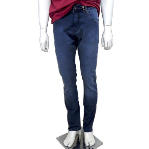Calça Jeans Paul Slim Forum Masculina 03698
