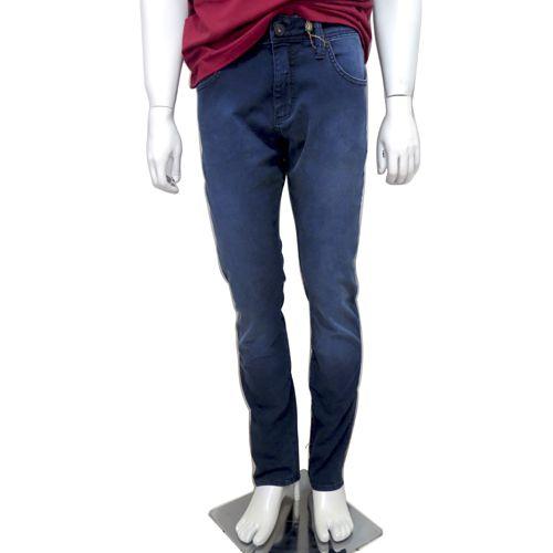Calça Jeans Paul Slim Forum Masculina 03698