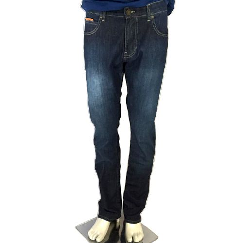 Calça Jeans Paul Slim Forum Masculina 03715