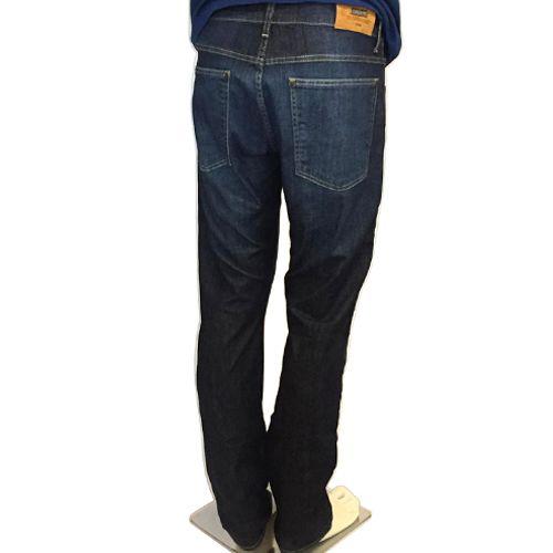 Calça Jeans Paul Slim Forum Masculina 03715