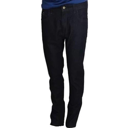 Calça Jeans Rock Masculina Acostamento 79113007