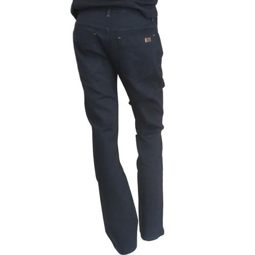 Calça Jeans Rock Masculina Acostamento 79113011