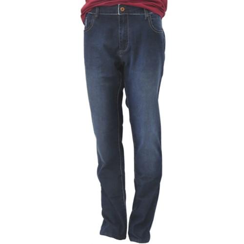 Calça Jeans Rock Masculina Acostamento 80113026