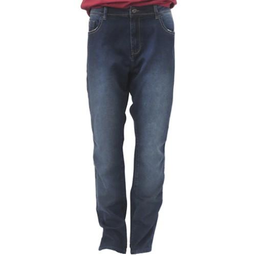 Calça Jeans Rock Masculino Acostamento 81113033