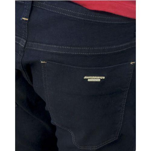 Calça Jeans Skinny Masculina Acostamento 79113000