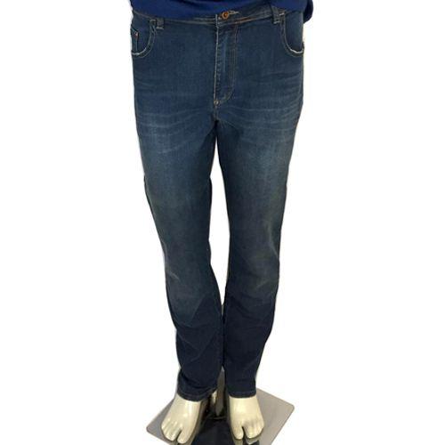 Calça Jeans Skinny Masculina Acostamento 79113031