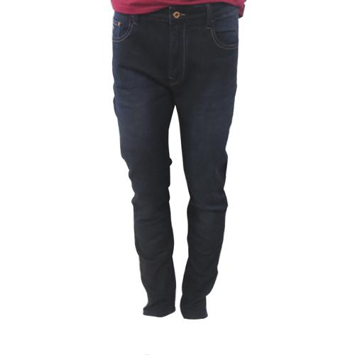 Calça Jeans Skinny Masculina Acostamento 79113050