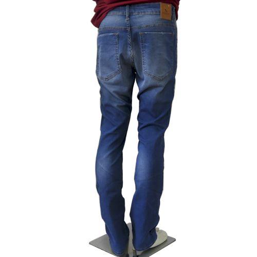 Calça Jeans Skinny Masculina Acostamento 79113206