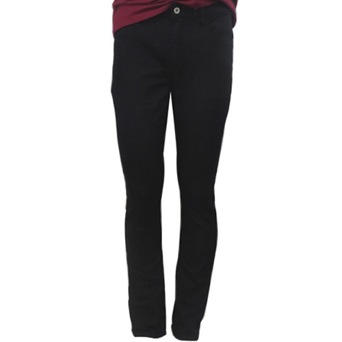 Calça Jeans Skinny Masculina Acostamento 80113029