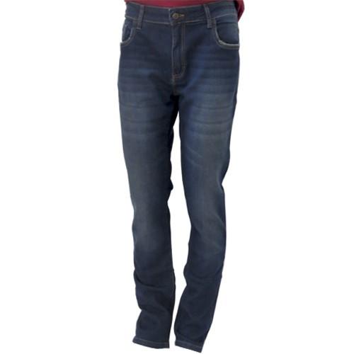 Calça Jeans Skinny Masculina Acostamento 80113301