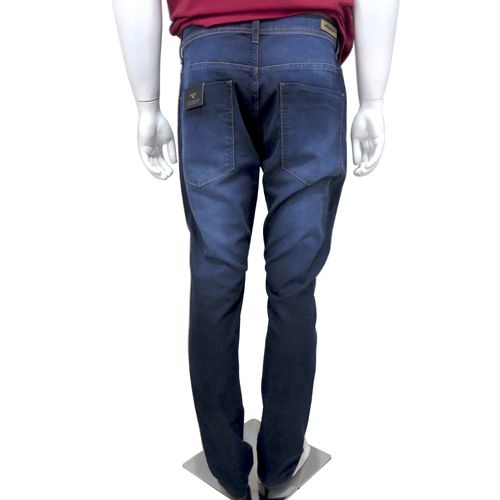 Calça Jeans Skinny Masculina Acostamento 81113052