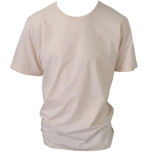 Camiseta Básica Eleven Masculina Manga Curta -