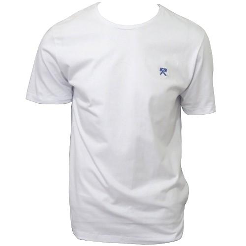 Camiseta Básica Eleven Masculina Manga Curta