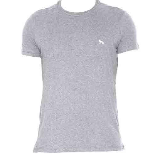 Camiseta Básica Masculina Acostamento 80102001