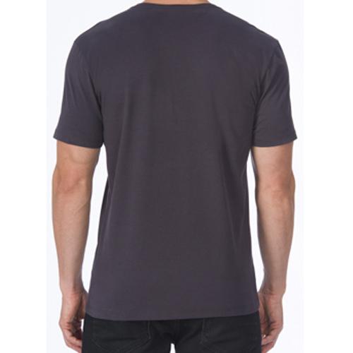 Camiseta Casual Masculina Acostamento 90102147