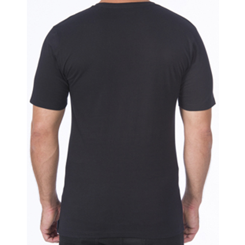 Camiseta Casual Masculina Acostamento 90102165