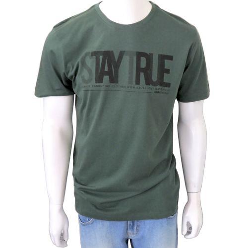 Camiseta Forum Stay True Masculina 2690