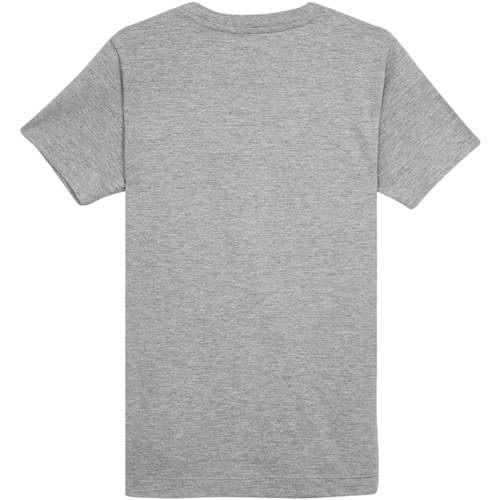 Camiseta Levi's Logo Batwing Infantil Masculina LK001