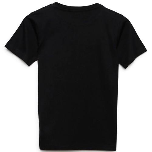 Camiseta Levi's Infantil SS Graphic Tee Masculina