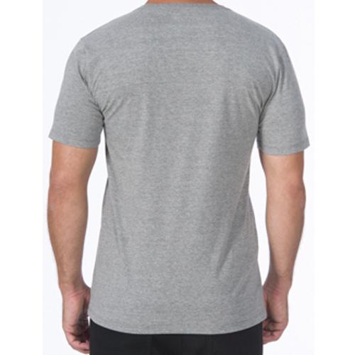 Camiseta Masculina Casual Acostamento 90102033