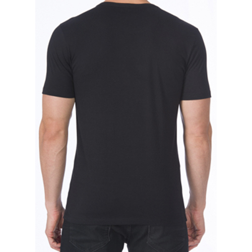 Camiseta Masculina Casual Acostamento 90102163