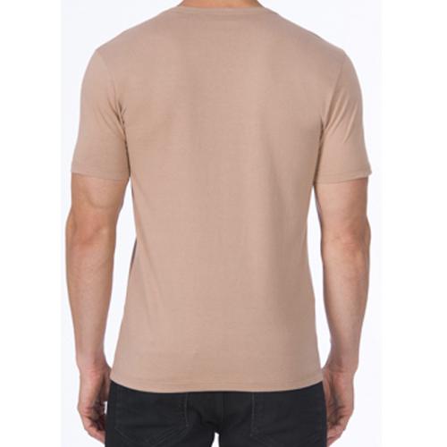 Camiseta Masculina Manga Curta Acostamento 90102005