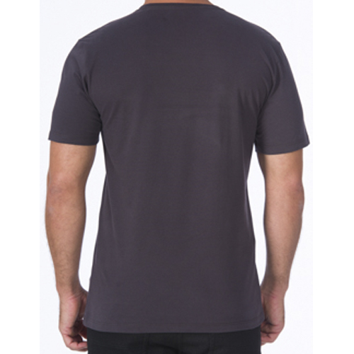 Camiseta Masculina Manga Curta Acostamento 90102148
