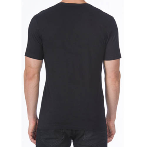 Camiseta Masculina Manga Curta Acostamento 90102154