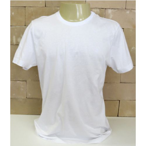 Camiseta Masculina Manga Curta Forum