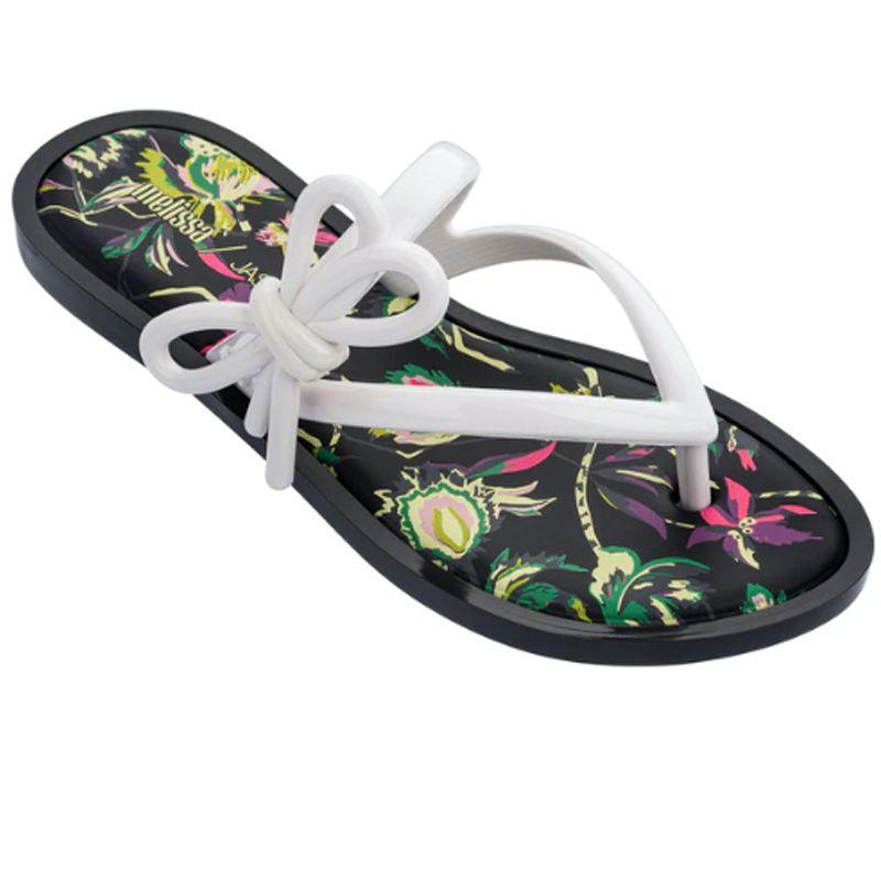Chinelo Melissa Flip Flop + Original 32462*