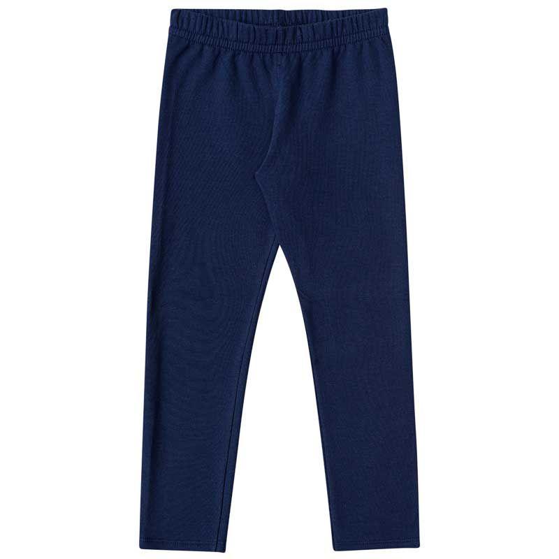 Conjunto Infantil Feminino Blusão e Legging BG/G22130