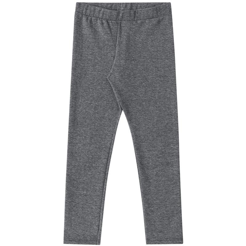 Conjunto Infantil Feminino Casaco, Legging e Boina BG/G51222