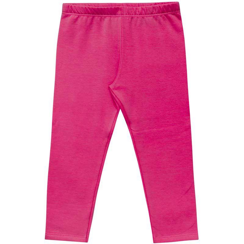Conjunto Infantil Feminino Jaqueta e Legging Moletom BG13743*