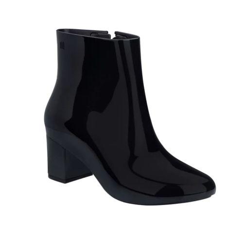 Melissa Femme Boot - (Original)