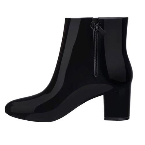 Femme Boot