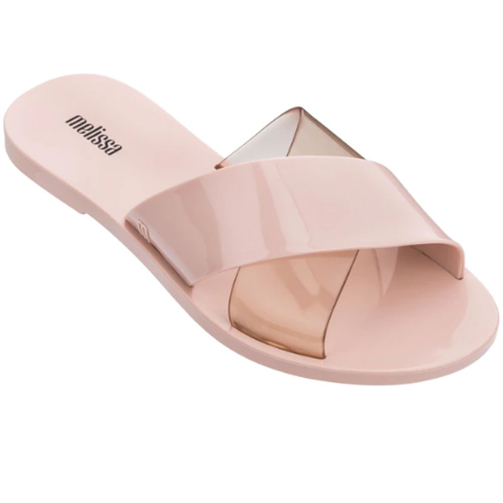 Melissa Essential Slide Chinelo Feminino 32755*