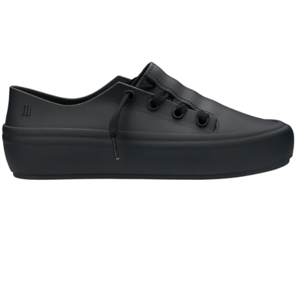 Melissa Ulitsa Sneaker Tênis Feminino 32338