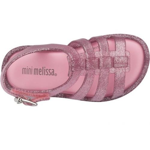 Mini Melissa Flox 31675