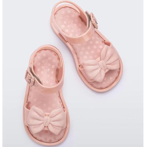 Mini Melissa Mar Princess Baby 33473