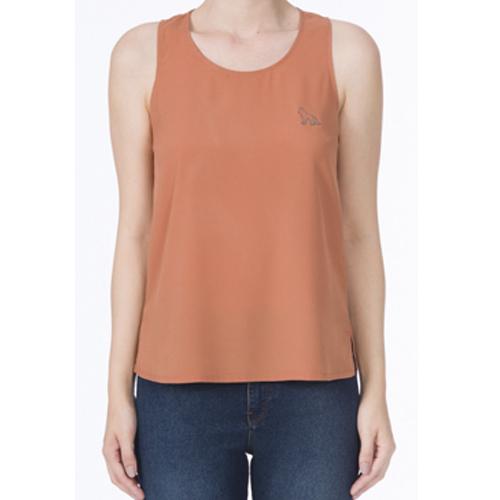 Regata Fashion Feminina Acostamento 90203004