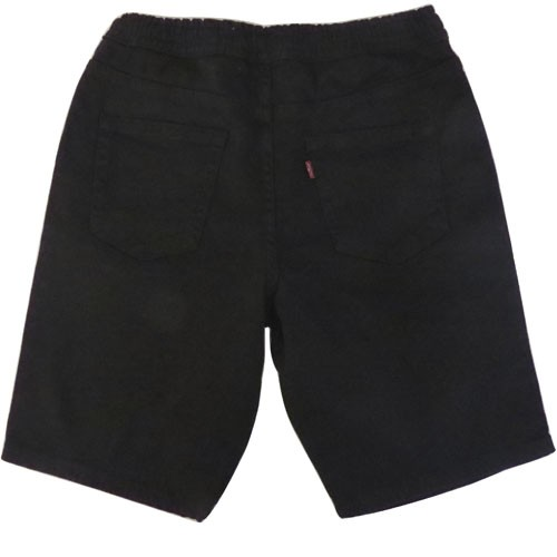 Shorts Levis Pull On Chino Infantil Masculino