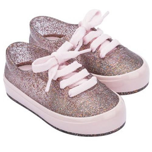 Tênis Infantil Mini Melissa Street Baby