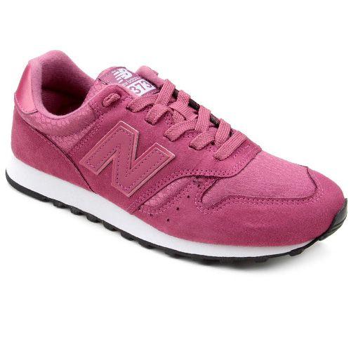 Tênis New Balance 373 Casual Feminino Lifestyle