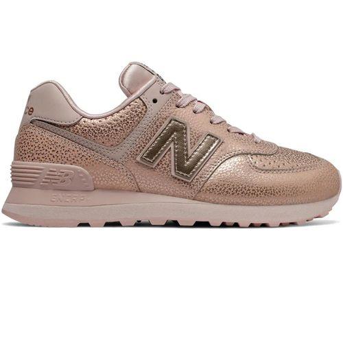 Tênis New Balance 574 Casual Feminino 8349