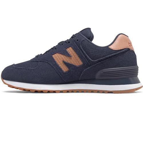 Tênis New Balance 574 Casual Feminino 8427