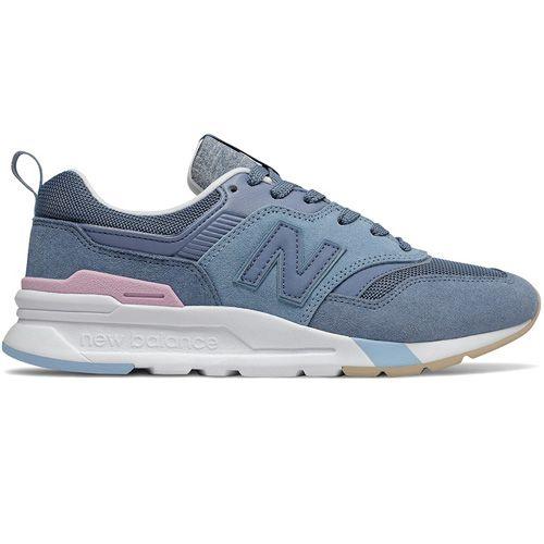 Tênis New Balance 997H Lifestyle Feminino 673